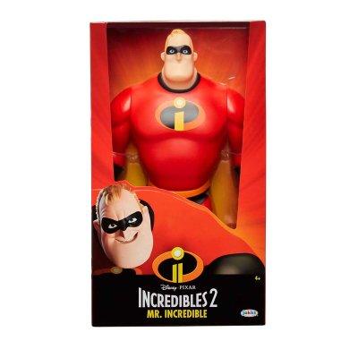 Wholesaler of Figura Los Increíbles Mr. Increíble