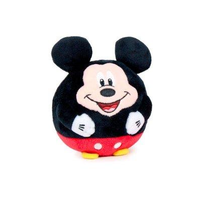 "Peluche TY Ballz Disney Mickey Mouse 12cm 5"""