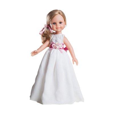 Muñeca Comunión Claire 32cm