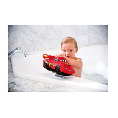 Wholesaler of Hinchable baño infantil Rayo Mcqueen Cars