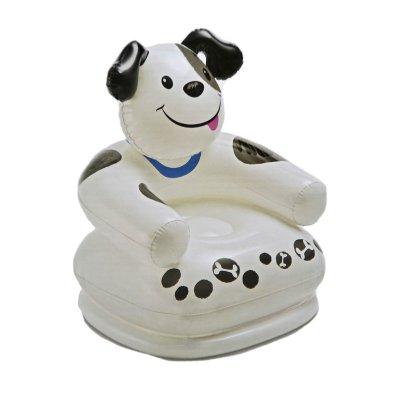 Wholesaler of Silla Happy Animal - Perro