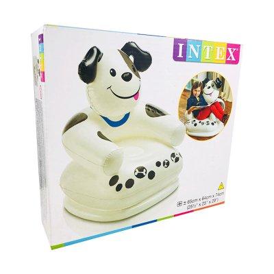 Silla Happy Animal - Perro