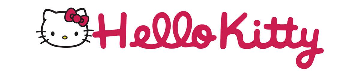 Distribuidor mayorista de Hello Kitty