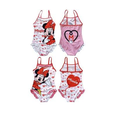 Wholesaler of Bañador Minnie Mouse Disney