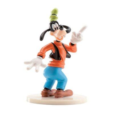 Wholesaler of Figura Goofy Disney