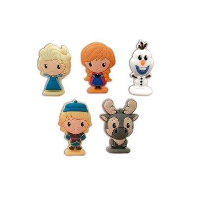 Wholesaler of Sobres Sorpresa 3D Frozen 2 Disney