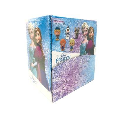 Sobres Sorpresa 3D Frozen 2 Disney