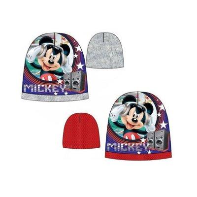 Gorro Mickey Music Disney