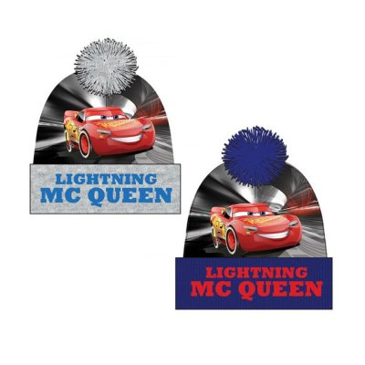 Wholesaler of Gorro Mcqueen Cars Disney 52/54