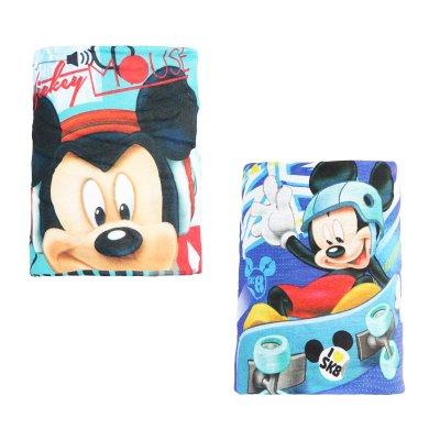 ab8646ea8 Braga cuello c mascara Mickey Disney 2 modelos - Kilumio