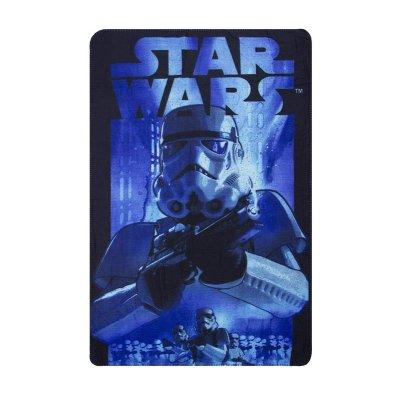 Manta polar Stormtrooper Star Wars