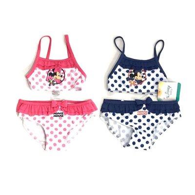 Wholesaler of Bikini Minnie Mouse Disney Summer