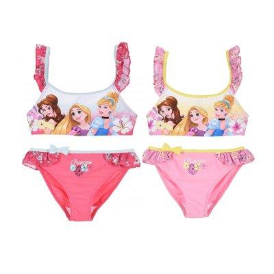 Bikini Princesas