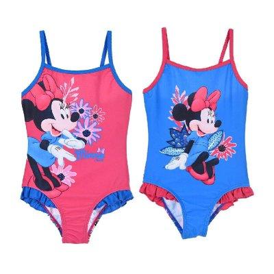 Wholesaler of Bañador Minnie Mouse Summer 4 tallas