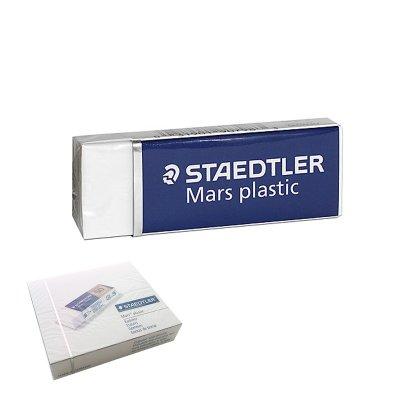Caja 20 gomas Mars Plastic 526 50