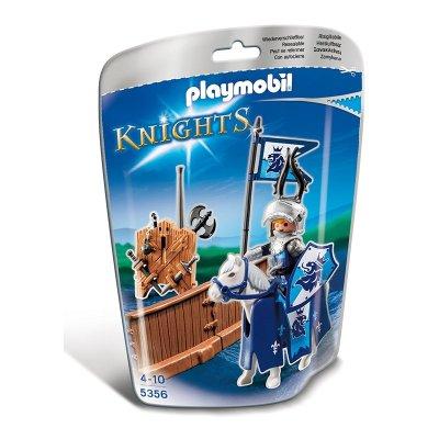 Caballero de la Orden del León Playmobil Knights