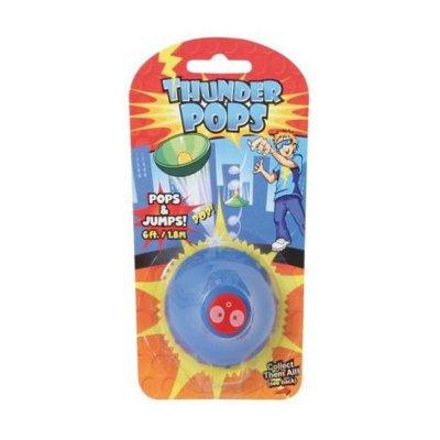 Blister Thunder Pops