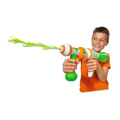 Wholesaler of Lanzador de moco Slime Blaster