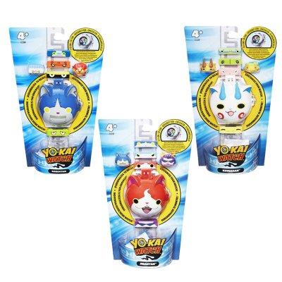 Accesorios Reloj YoKai Watch surtido 3 modelos