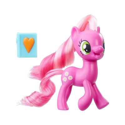 Wholesaler of Figura My Little Pony Amiguitas - modelo Cheerilee