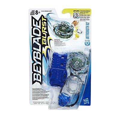 Wholesaler of Peonza con lanzador Beyblade Burst Betromoth B2