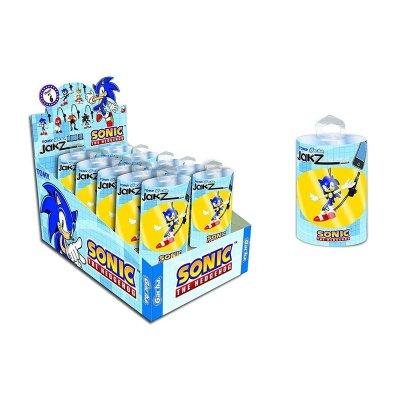 Wholesaler of Accesorio para móvil Sonic el Erizo