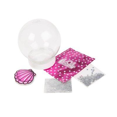 Wholesaler of Bola de purpurina LOL Surprise
