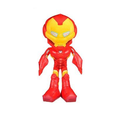 Peluche Iron Man Marvel 55cm