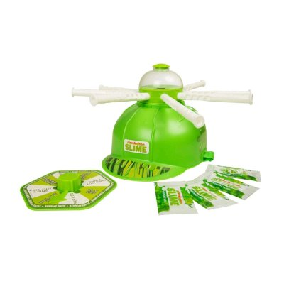 Wholesaler of Juego Slime Soaker