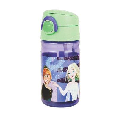 Botella 350ml Frozen II