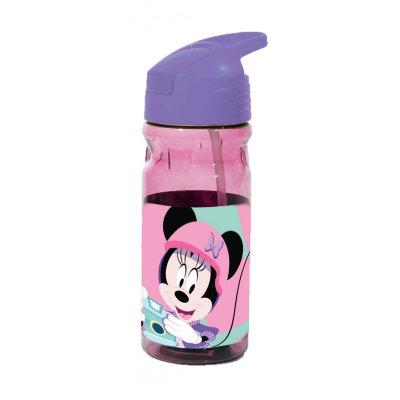 Wholesaler of Botella de agua 550ml Minnie Mouse Disney