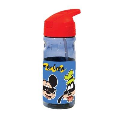 Wholesaler of Botella de agua 550ml Mickey Mouse Disney