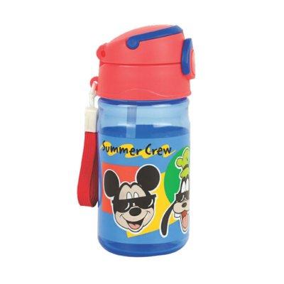 Botella 350ml Mickey