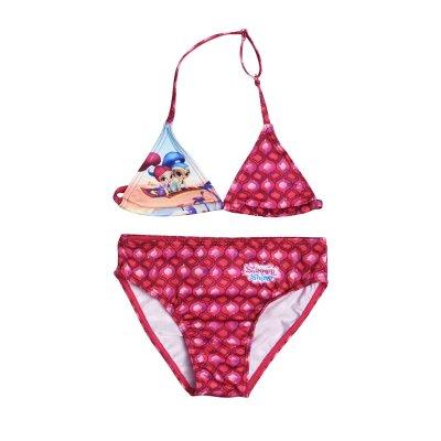 Bikini Shimmer & Shine 3 tallas