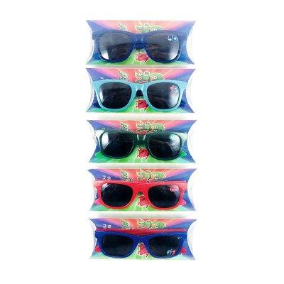 Gafas de sol PJ Masks colores surtido