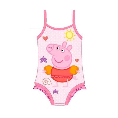 Bañador Peppa Pig