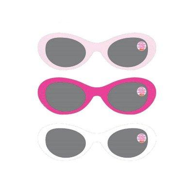 592b3928e7 Gafas de sol Peppa Pig colores surtido - Kilumio