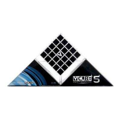 Wholesaler of Cubo 5x5 V-Cube