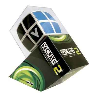 Wholesaler of V Cube 2x2 esquina redondeada