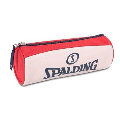 Wholesaler of Estuche cilíndrico Spalding Sport