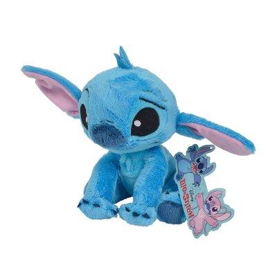 Wholesaler of Peluche Stitch Disney 25cm