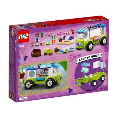 Wholesaler of Mercadillo orgánico de Mia Lego Juniors