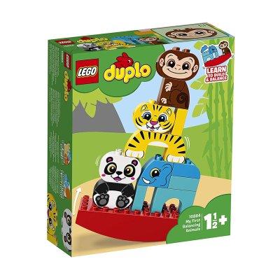 Wholesaler of Mis Primeros Animales Equilibristas Lego Duplo