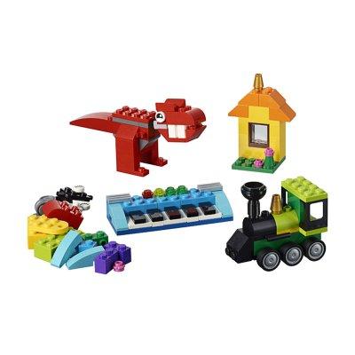 Wholesaler of Ladrillos e Ideas Lego Classic