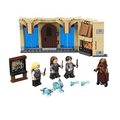 Wholesaler of Sala de los Menesteres de Hogwarts Lego Harry Potter