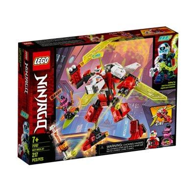 Wholesaler of Robot-Jet de Kai Lego Ninjago