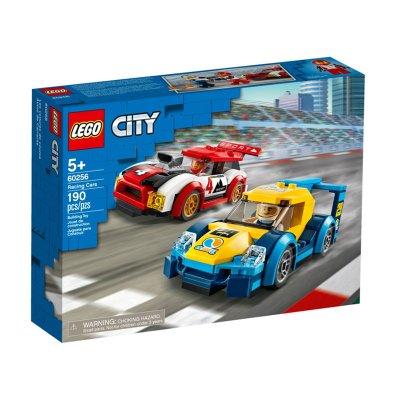 Wholesaler of Coches de Carreras Lego City