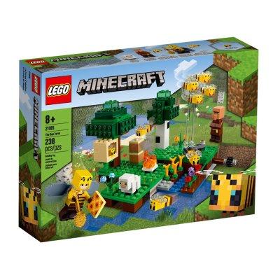 Wholesaler of La Granja de Abejas Lego Minecraft