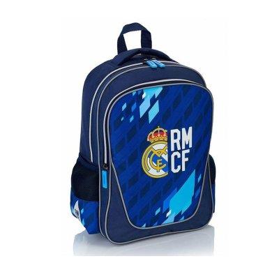Mochila Real Madrid RMCF