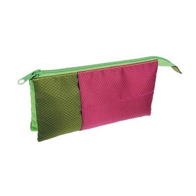 Wholesaler of Estuche portatodo Starpak - color verde